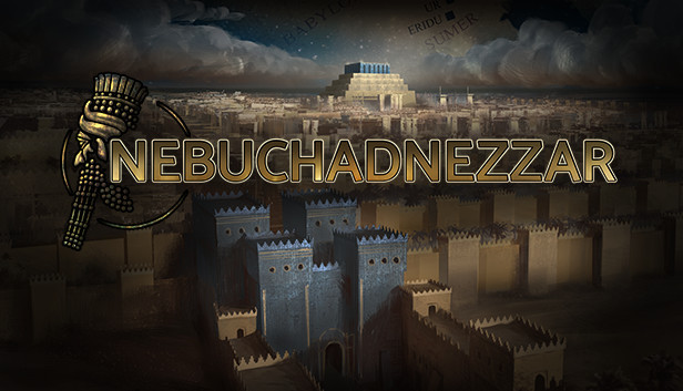 Nebuchadnezzar Basic Gamplay Guide for Beginner