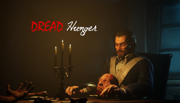 Dread Hunger Hints and Tips for Beginners