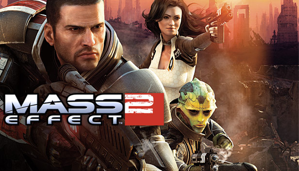 Mass Effect 2 Complete Console Commands 2021 (Cheats List)