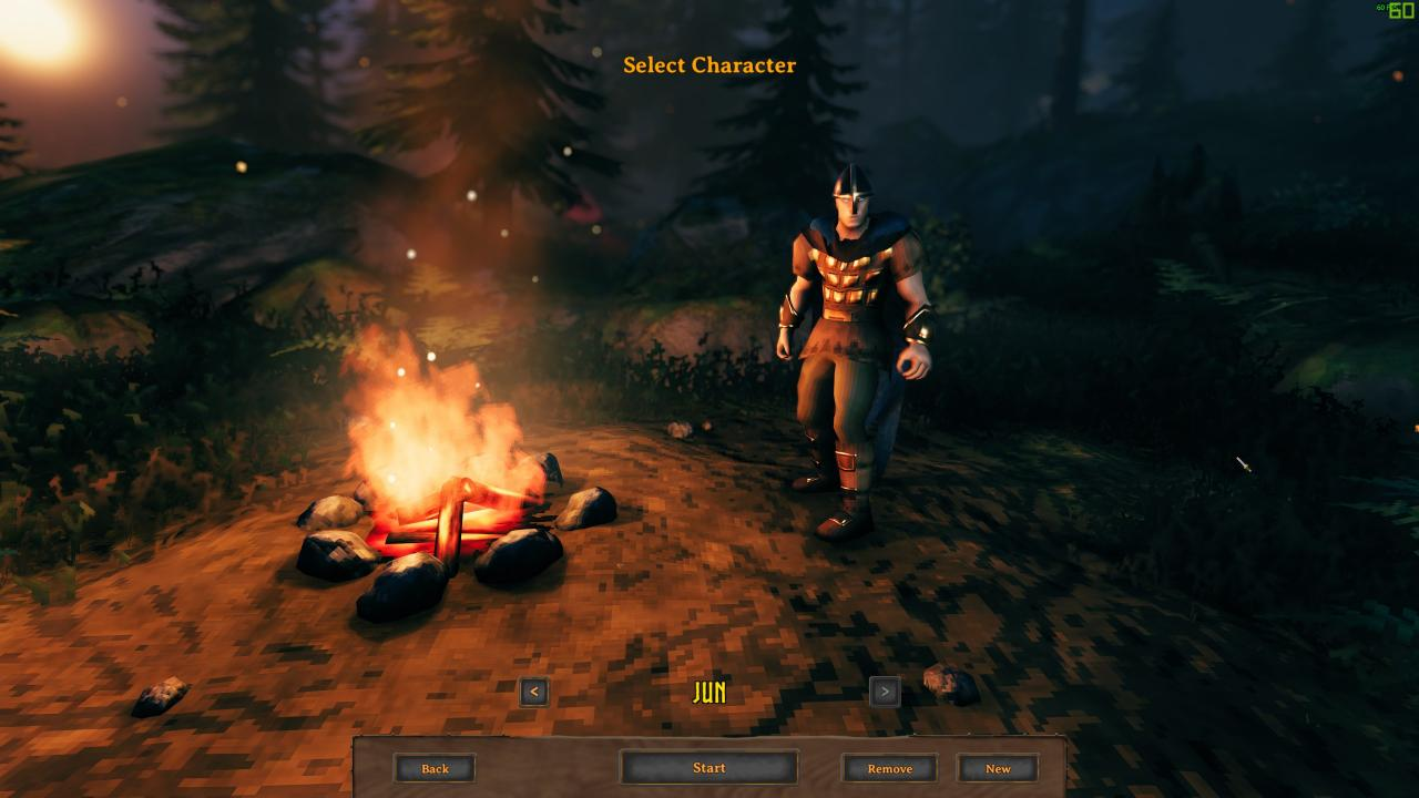 Valheim How to Connect to Servers By IP