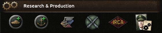 Hearts of Iron IV Guatemala Guide (R56)