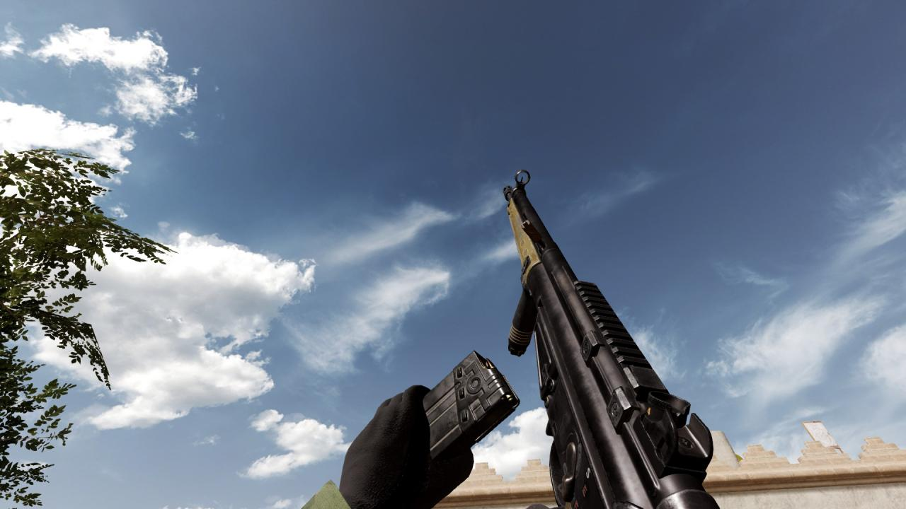 Insurgency: Sandstorm Pro Tips And Tricks For Outpost Mode