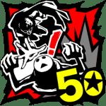 Persona 5 Strikers 100% Achievements Guide