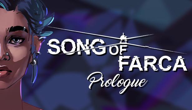 Song of Farca: Prologue 100% Walkthrough & Achievement Guide