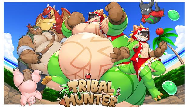 Tribal Hunter All Endings Guide