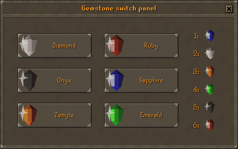 Old School RuneScape Misthalin Mystery Quest Guide