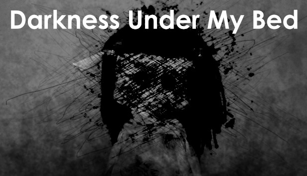 Darkness Under My Bed All Memories Locations & Early Mape