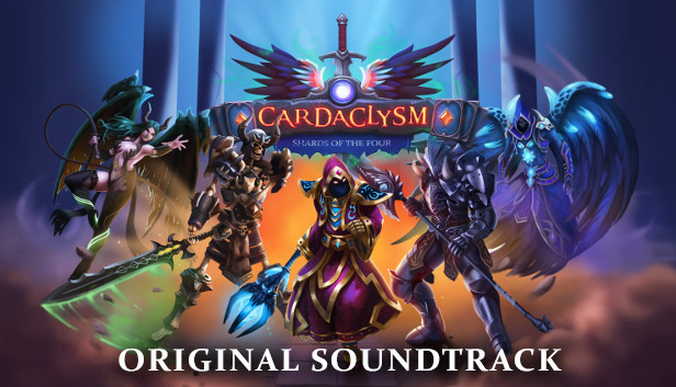 Cardaclysm Redeem Codes List Guide