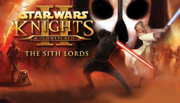 STAR WARS KotOR II Console Commands 2021 and How to Enable Them