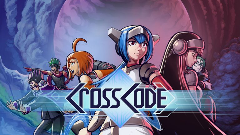 CrossCode Random & Cool Builds Guide