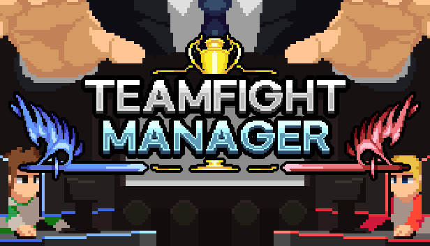 Teamfight Manager Trade Market & Champions Guide