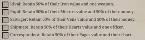 Sunless Sea Lore and Secrets Guide