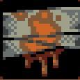 Loop Hero Complete Warrior Guide