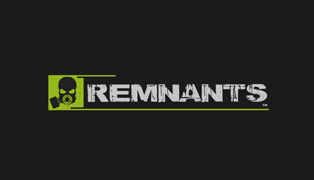 Remnants Free Construction & Infinite Ammo Guide