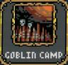 Loop Hero Cards & Tiles Combo Guide