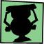 Behold the Kickmen Complete Achievements Walkthrough