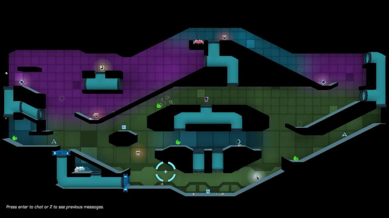 Holodrive Complete Walkthrough Guide