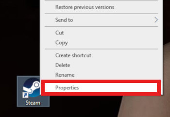 League of Maidens How to Fix Infinite Loading, Steam Overlay and Stall