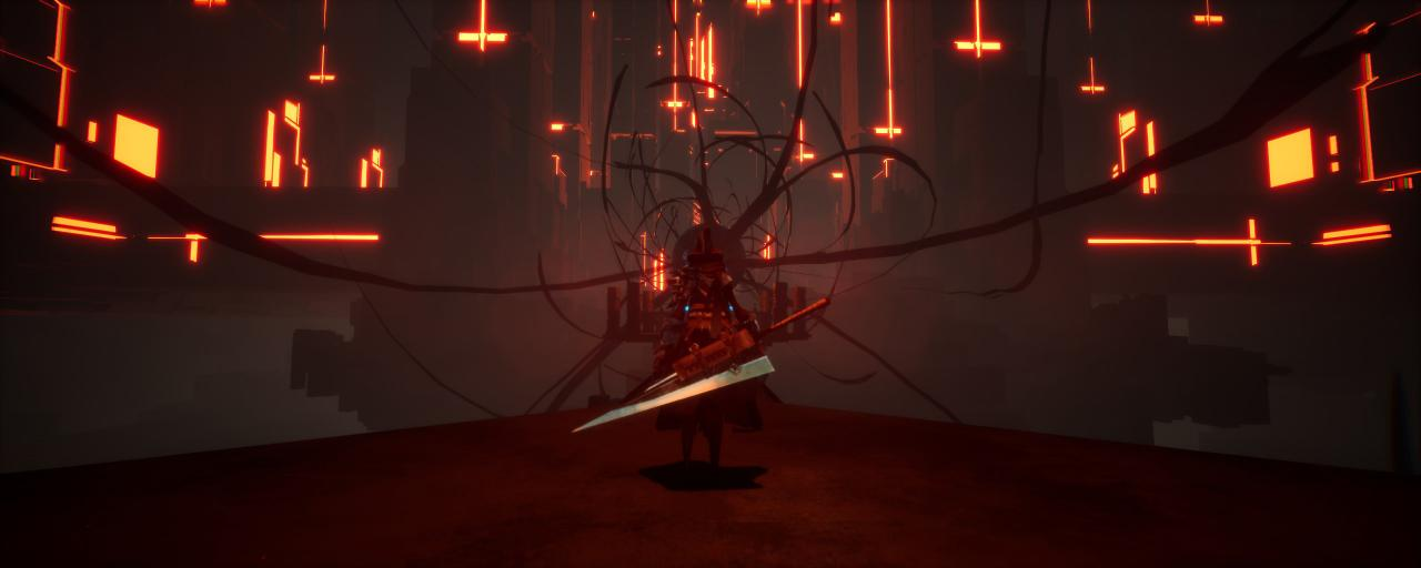 Shattered - Tale of the Forgotten King All Endings Guide