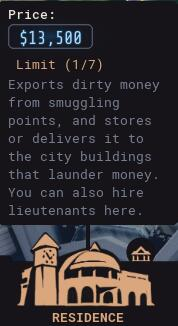 Cartel Tycoon Basic Guide for New players (Solving Your Problems)