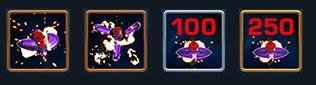 Space Crew 100% Achievements Guide