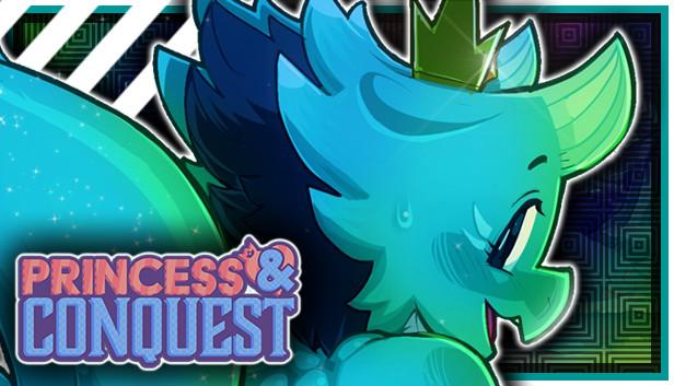 Princess & Conquest Premium Materials Guide