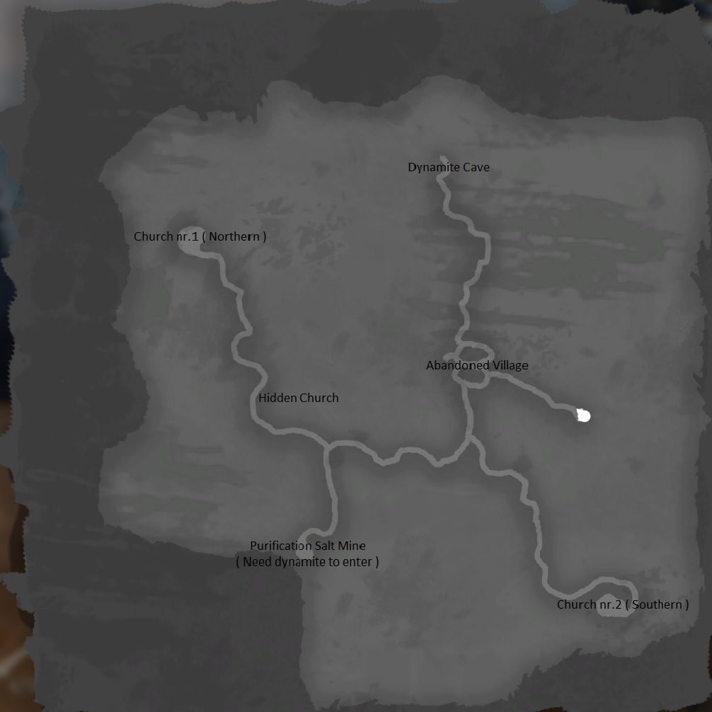 Folklore Hunter Ultimate Guide of Everything You Need to Know