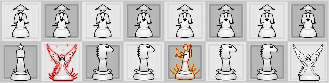 Chess Evolved Online The Definitive Army Building Guide (Rated 6000)