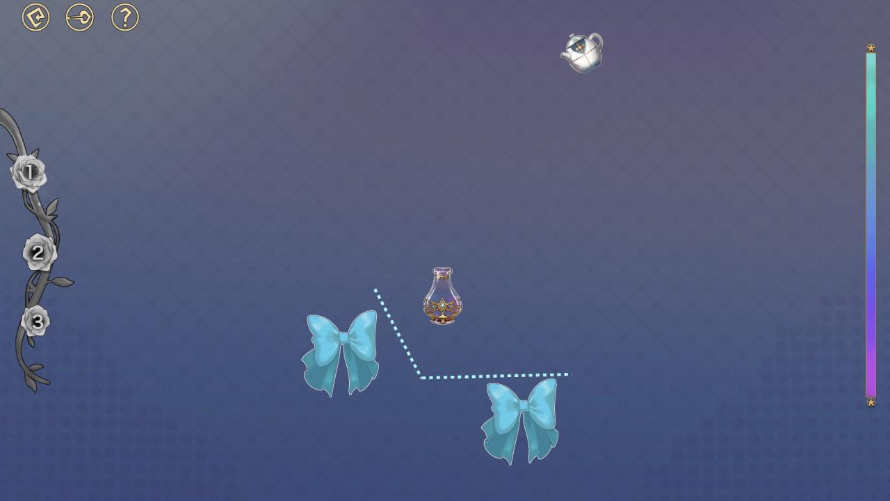 Cute Honey 3 100% Achievement Guide