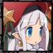Disgaea RPG Tier List (Strongest Character Ranking 2021)