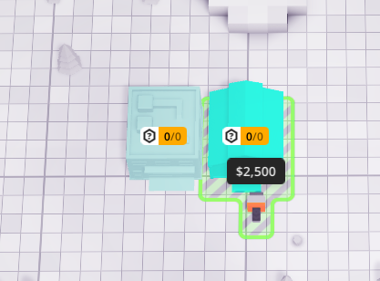 Voxel Tycoon Basic Guide For New Players