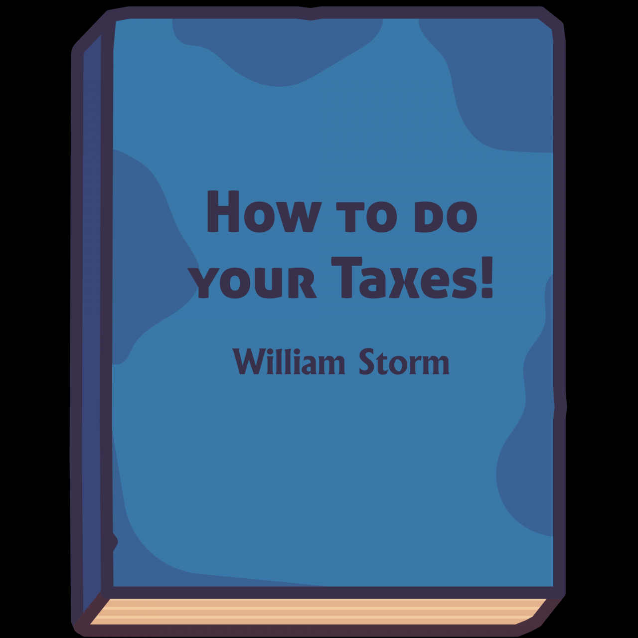 Turnip Boy Commits Tax Evasion 100% Completion Tax Documents Guide