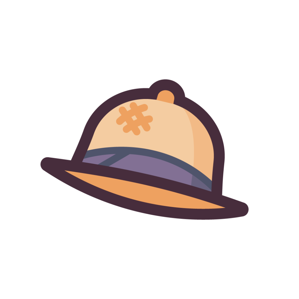 Turnip Boy Commits Tax Evasion All Hats Guide