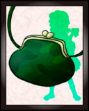 Touhou Kouryudou ~ Unconnected Marketeers Ability Card Cheat Sheet & Trophy