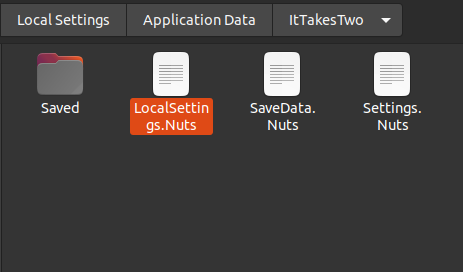 It Takes Two How to Save Different Sessions at Same Time