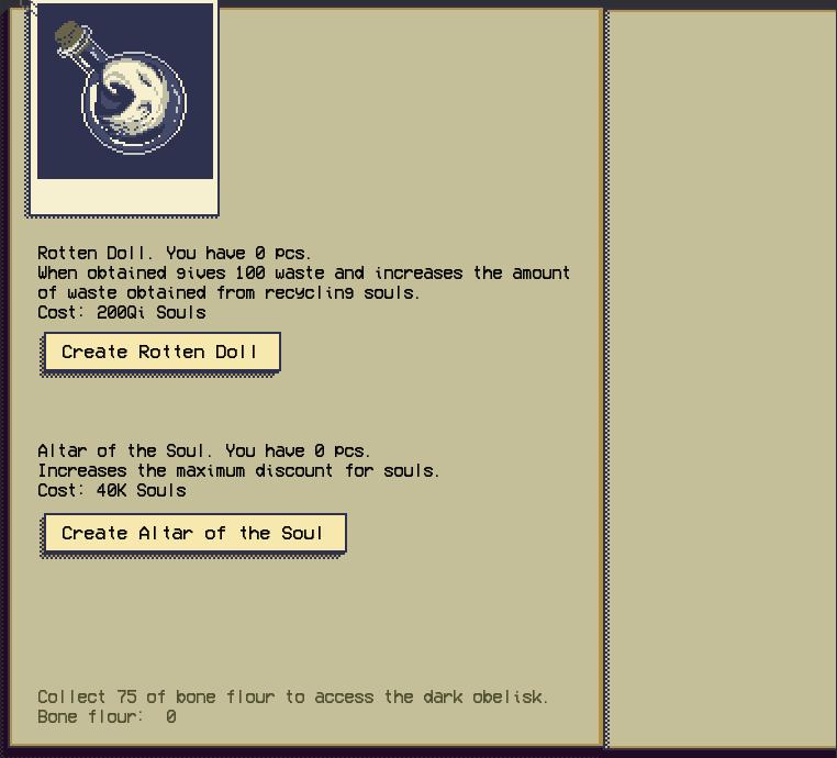 Underworld Idle Basic Walkthrough For Beginners