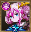 Arc the Lad R Tier Lists (Recommended Characters of Rare Gacha)