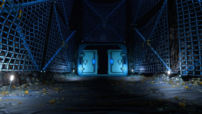 Subnautica: Below Zero 100% Walkthrough Guide
