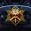 Mass Effect Legendary Edition Trilogy Achievement Guide