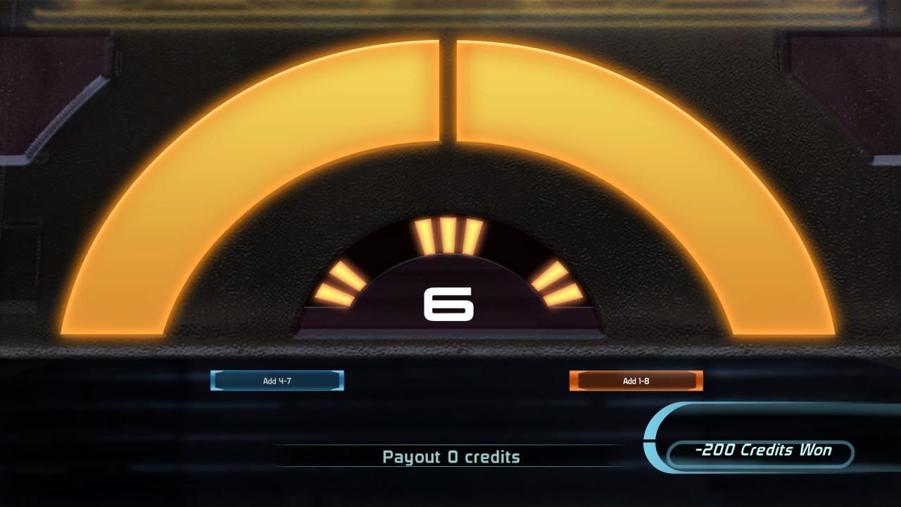 Mass Effect Legendary Edition Quasar Profits Guide
