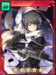 Soulworker Ultimate Guide For Erwin Arclight