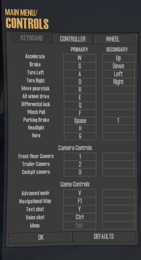 SnowRunner How to Increase FPS