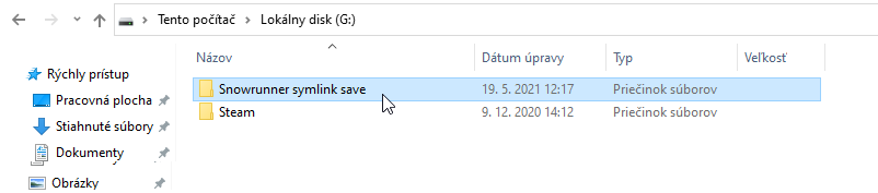 SnowRunner How to Fix Auto-save Frame Drops