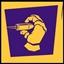Knockout City 100% Achievement List Guide