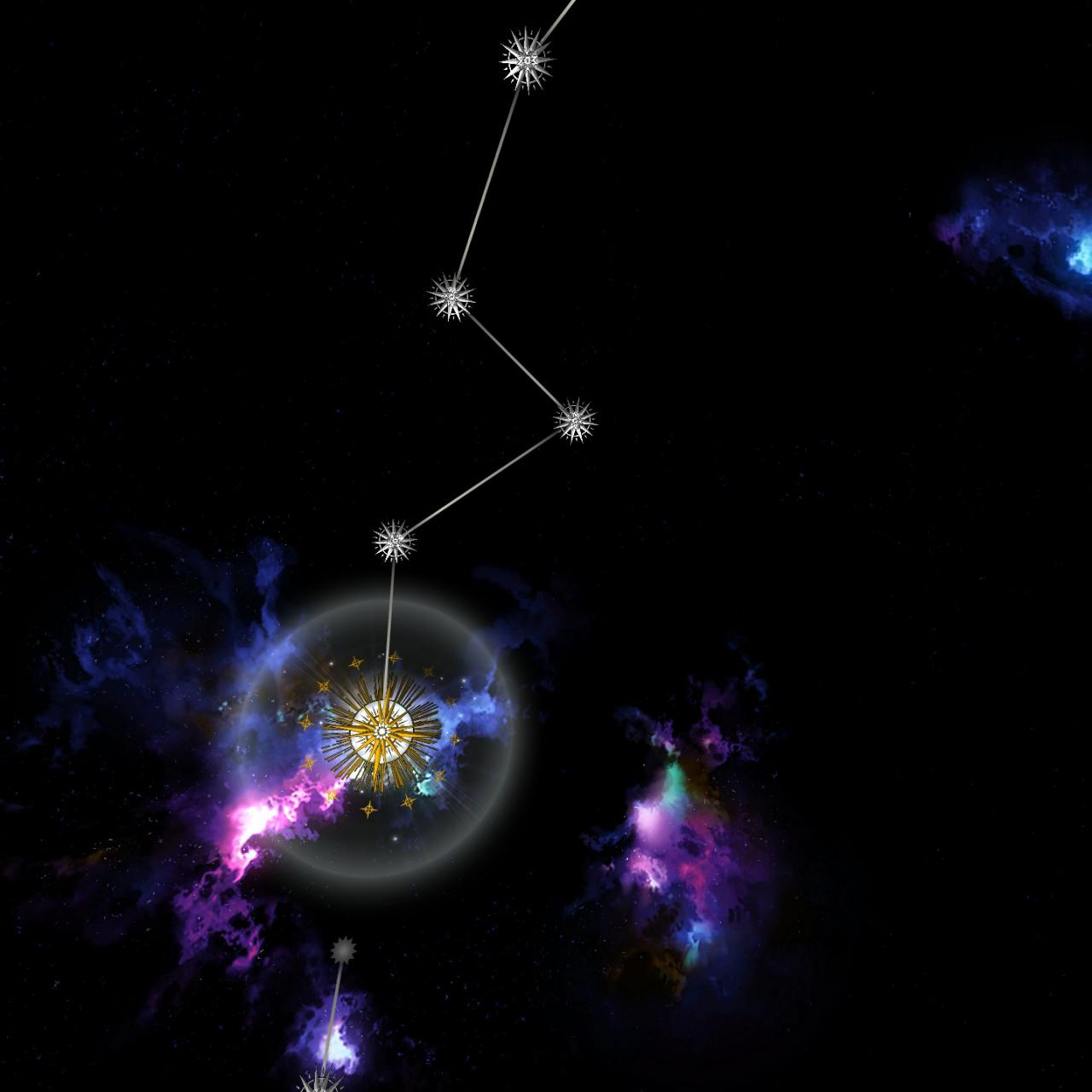 ALTDEUS: Beyond Chronos Achievement Guide with All Ending