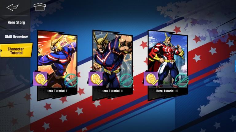 My Hero Academia: The Strongest Hero Free Hero Coins Guide