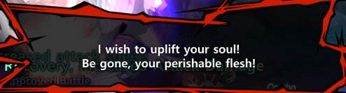 Soulworker Guide to All Hidden Hideout