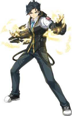 Soulworker All Characters Guide