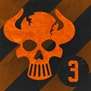 Necromunda: Hired Gun Complete Secret Achievements Guide