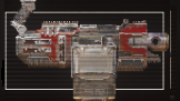 Necromunda: Hired Gun Complete Weapons Tier List Guide